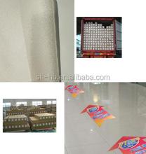 hot sale plastic film for inkjet printing