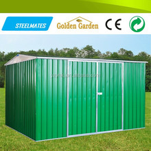 asia prefabricated cheap house building