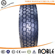 mining transport vehicles 385/95R25 tires tyres made in china