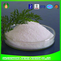 Pest reject regent insecticide Chlorfenapyr 95%TC