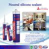 silicone sealant/ splendor removable silicone sealant