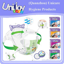 Hot sale wholesale disposable Adult baby Diapers