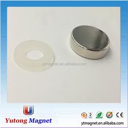 dubai magnet/10000 gauss magnet/monopole magnet for sale