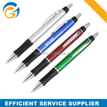 Stylus Free Ink Roller Advertising Ball Pen