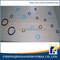 2014 new design viton o ring