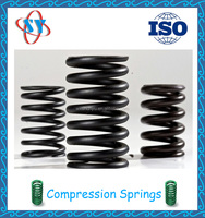 China custom high quality small compression spring for furniture