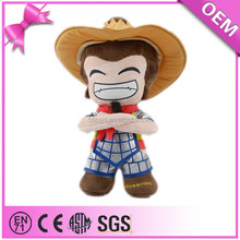 plush cartoon cute baby toys,plush monkey cartoon toy,cartoon character plush toys with hat