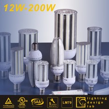 2015 New LED Lamp 360 Degree LED Corn Light/LED Corn Bulb for Sale