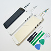 Original housing for iphone 5, cheap for iphone 5s back housing