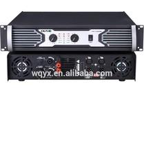 Pd10000 400 - 470 M 1800 W amplificador de potencia RF MODUL