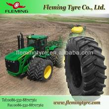 China bias agricultural tire R1 tractor tire 13.6-28 13.6-38 14.9-24 14.9-28 farm tire