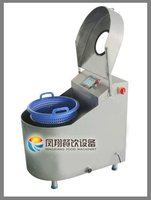 FZHS-15 fruit and vegetable dewatering machine, food dehydrator