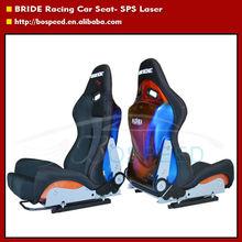 Remarkable BRIDE Lowmax SPS FRP Racing seats