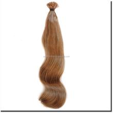 Fashion Indian High Quality Remy Human Swivel Power Cord Hair Flat Iron