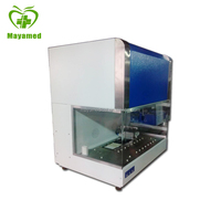 MY-B023A Elisa Reader Fully automated ELISA analyzer