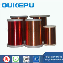 UL international standards aluminum enamelled wire,aluminum electrical wires,wire enamel insulating varnish