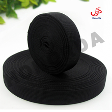 High quality wide PP luggage strapping band