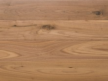light natural maple solid wood flooring