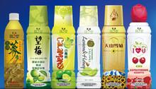 Health drink beverage (Cherry,Lemon+honey,Calamansi,Plum,Tianshan Snow Chrysanthemum,American ginseng flavour drinks)
