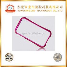 DongGuan supplier cover phone