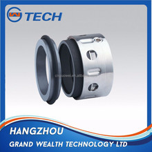 ace spring ptfe rotary seals mechanical for motor