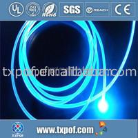 Fiber Optic Outdoor Lighting TX-SOF-1.5
