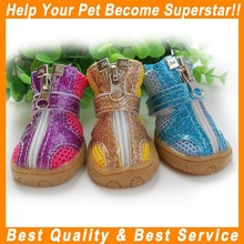 JML Pet Accessories Best Dog Shoes Dog Tennis Shoes Dog Sneakers