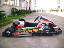 Big Discount hydraulic brake off road buggy go kart for sale
