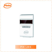 Remote Control Specialized for Rolling Door Motors PH-J05