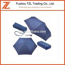 5 plegable parasol paraguas de sun venta