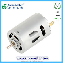 2015 New Arrival Nice looking diy electric router motor power tools