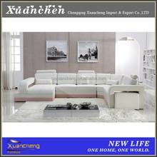 modular sofa,tv room sofa,new trend sofa,XC-XJT-S4494