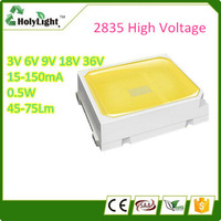 Free sample! factory price best seller led light by mobile phone 010 led chip Side View 010 smd led