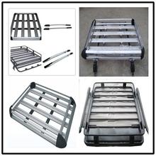 K-007 heavy duty storage rack angle iron rack