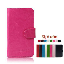 Book Style Wallet Leather Case for Samsung Galaxy Round G910 G910S Flip Cover See larger image Book Style Wallet Leather Case