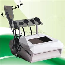 Portable monopolar rf skin tightening face lifting machine/monopolar rf skin tighten machine radio frequency monopolar