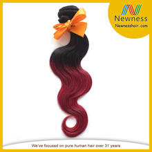 aliexpress hair weaving hair beads for braids wholesale hair in new jersey