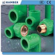 blue color ppr pipe and fittings blue color pvc pipes and fittings blue male thread plug