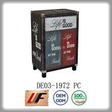 Quick Lead Handicraft 2015 Newest Box Cabinet