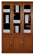 High quality best price mdf wood office filing cabinet price factory sell directly YCFC6903