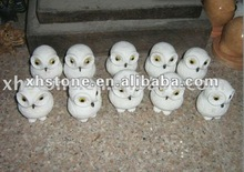 2012 hand carved granite stone products