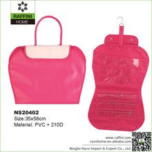 Shop Popular Household PVC+210D Travel Organizer Bags