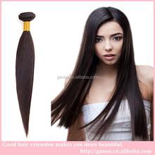 brazilian remy hair, wholesale brazilian human hair sew in weave, virgin brazilian straight hair