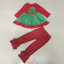 custom made baby clothes exporting baby fall clothes kids clothing free shipping
