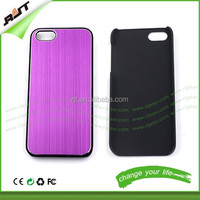 2015 hot sale product mobile case for iphone 6 cell phone cases wholesale newest plastic case for iphone 6