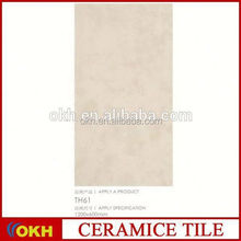 4x4 ceramic wall tile