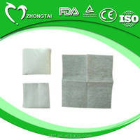 disinfectant CE,ISO marked disposable nonwoven easy cleaning Wipe table Cloth for daily,medical and surgical use