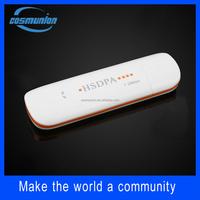 Mini hsdpa 3g 3.5g wireless hsdpa usb modem 7.2mbps