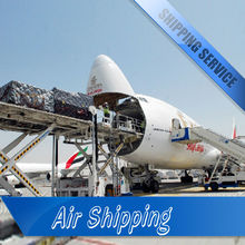 air shipping agent from china to tbilisi departure: china fast speed safty A+