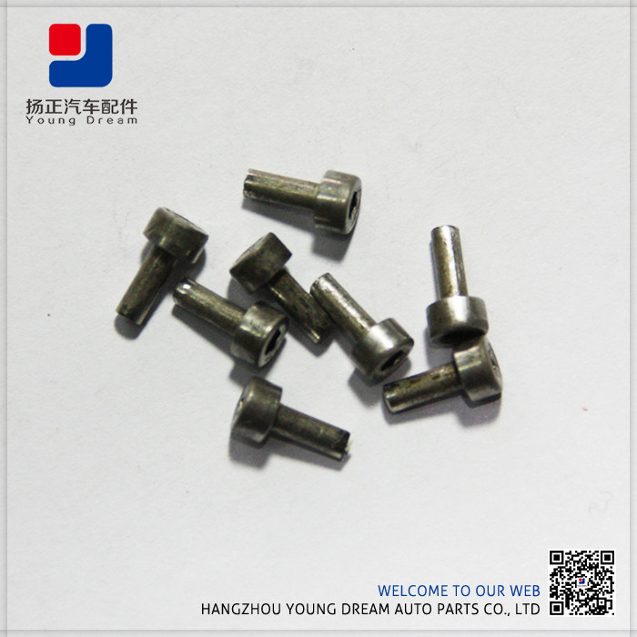 Hot Selling Good Reputation Stainless Steel Nuts And Bolts